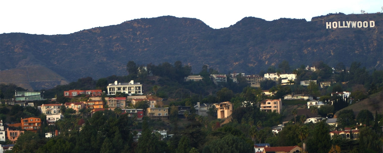 hollywood_hills_with_hollywood_sign